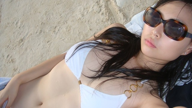 Asian girls missionary, real young girl virgin